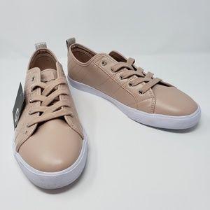 Guess Fashion Sneakers Blush Pink